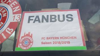 24. August 2018   Allianz Arena in München