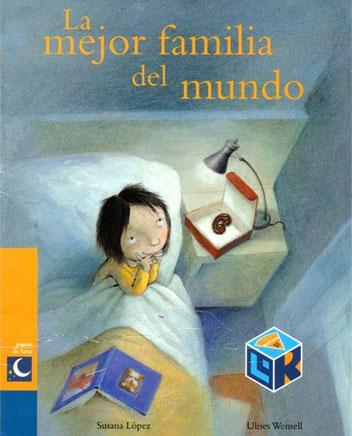 cuentos infantiles cortos con imagenes invertirenfamilia.com
