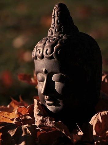 Richtig Meditieren