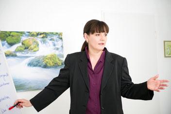 Gabriela Löw