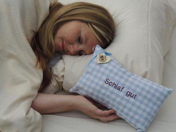 Die Wohlfühlzirbe Wirkung der Zirbe Besser schlafen