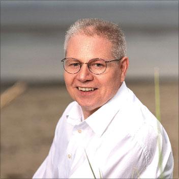 Olaf Stüven