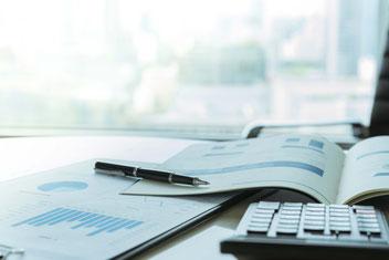 Lenken Sie Ihr Unternehmen mit Hilfe des AMW-Controllings