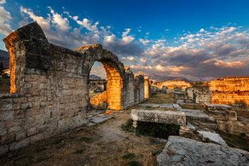 Bild - Dalmatien Süd
