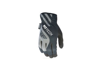 Fly Racing Pit-Tech Lite Glove
