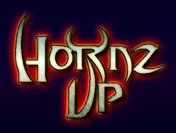 Hornz Up