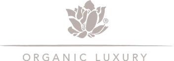 www.organicluxury.de