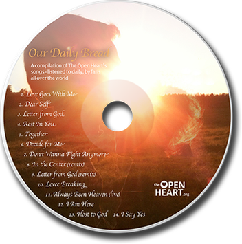 Order the CD or download the mp3 files here