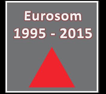 EUROSOM 20 ANS