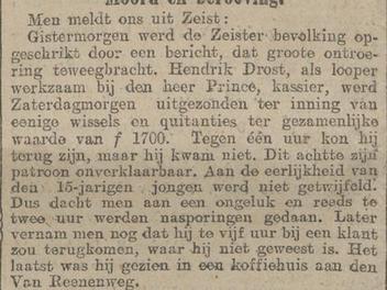 Algemeen Handelsblad 18-11-1907