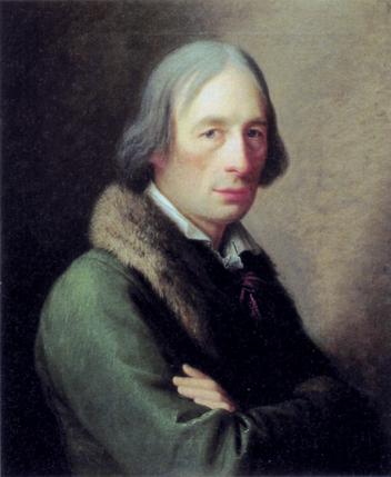Titelbild der  Broschüre Ernst Rüesch e.a.: Karl Müller-Friedberg, hgg. von der General Bachmann Gesellschaft, Näfels