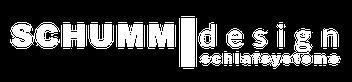 SCHUMM design