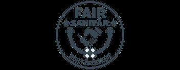 FAIR-Sanitär Notdienst-Partner