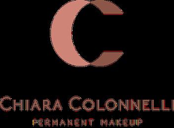 Trucco permanente o semipermante eyeliner occhi studi di roma e velletri la perfezione del - Diversi tipi di permanente riccia ...