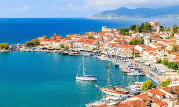 your-yacht.eu samos greece