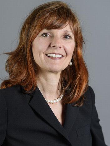 Bettina Junker Kränzle