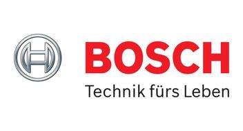 Die besten eMTB Motoren von Bosch 2019
