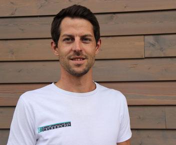Florian Brönnecke
