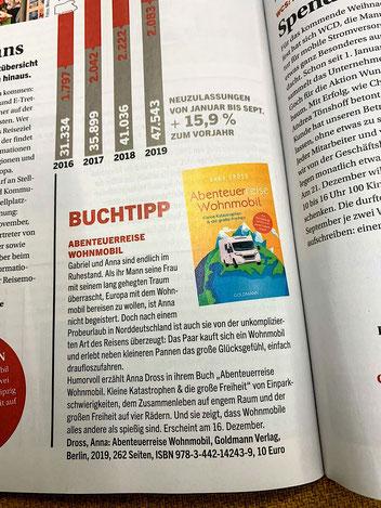 Foto mit freundlicher Genehmigung von DoldeMedien Verlag GmbH