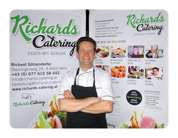 Richard Götzendorfer