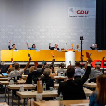 Foto: CDU Niedersachsen