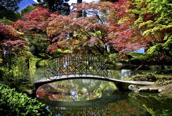foto giardinidivillamelzi.it