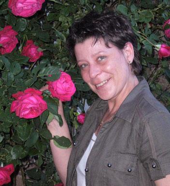 Susanne Zipse, Kräuterfrau, Meine Auszeit, Kräuterwanderungen, Vorträge, Kreativkurse, Kochevents, Kräuterverarbeitung