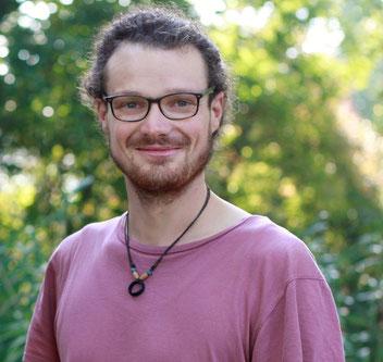 Christoph Saile