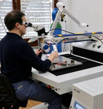 Construtec_AG_neues_Laserschweissgerät