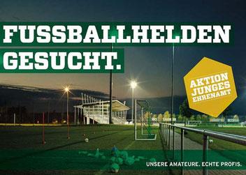 https://berliner-fussball.de/news/dfb-ehrenamtspreis-ausgeschrieben/
