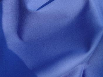Pflaumenblauer Baumwollköper
