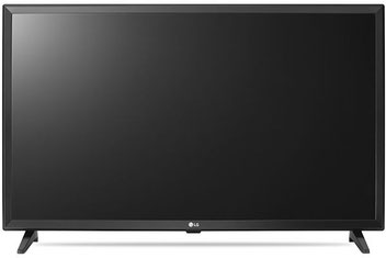 LG Hotel TV für Hotel TV Anlage