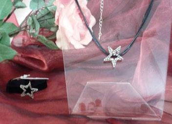 skandinavischer schmuck für frauen halsketten, armbänder und ohrringe bei smuk-schoenes-aus-daenemark