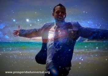 ACTIVA GRATITUD- ACTIVA LA PALABRA MÁGICA- GRACIAS- EJERCITACIÓN GUIADA CÓDIGO SAGRADO NUMÉRICO 3333- GRATITUD- AFIRMACIONES PODEROSAS -2- PROSPERIDAD UNIVERSAL
