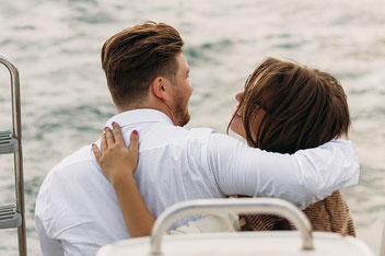 психолог по отношениям между мужчиной и женщиной