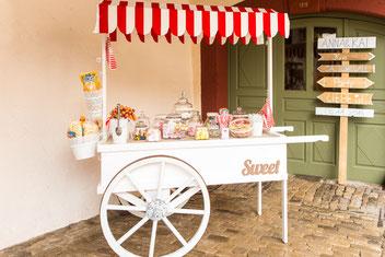 Candybar, Süssigkeiten, Candy, Hochzeit-fruchtbar mobil