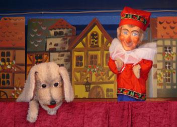 Kasperltheater in Stuttgart, Kasperletheater in Stuttgart, Puppentheater in Stuttgart, Puppenbühne in Stuttgart, begeistert in Kasperlheater in Stuttgart, Puppentheater in Stuttgart, Puppenbühne Stuttgart, Kasperltheater Firmenevents Stuttgart, Kasperle