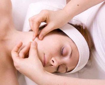 Formation au Massage Visage KOBIDO Professionnel esthétique en Auvergne