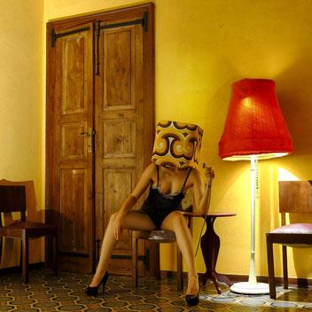 sexy-elena-piras-ph-marco-sodini
