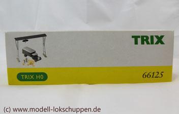"""Tix 66125 / Zubehör-Set """"Weingut"""""""