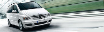 heraklion airport transfers, taxi and minivan transfers in crete. crete taxi services, heraklion taxi
