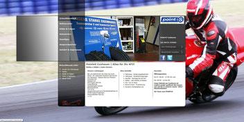 WBT - Der Verstärker für Ihre Homepage!