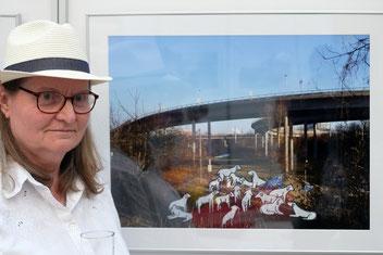 Alle Fotos: Otto Pölzl, Kunst und Kultur