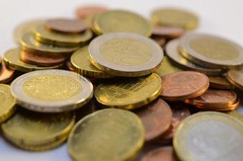 Zahlarten, wie Vorkasse, Banküberweisung, Paypal oder Barzahlung. Schnell und Einfach bezahlen