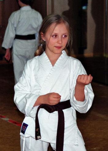 Anne Osterloh (2008)