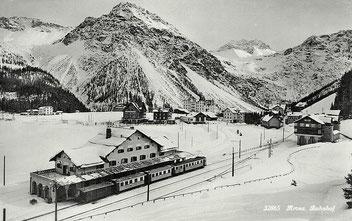 Wehrli Verlag Kilchberg Zürich, gestempelt 29.01.1934