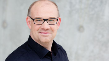 Carsten Gerloff, Kulturpolitischer Sprecher