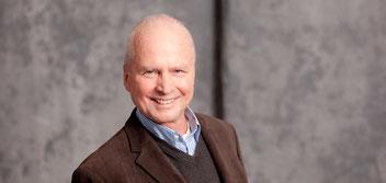 Jörg Lewin, verkehrspolitischer Sprecher