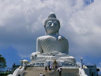 Phuket - Wahrzeichen