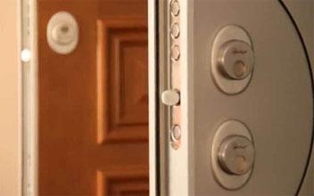 https://www.aquicerrajeros.es/cambiar-la-cerradura-puerta-blindada/